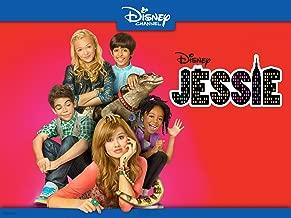 jessie new york