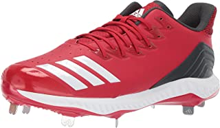 adidas Icon Bounce Cleat - Men's Baseball