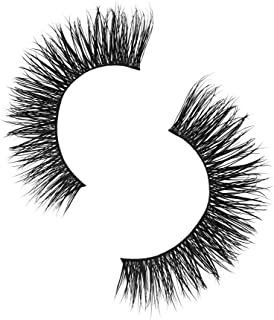 Best velour lash in the city Reviews