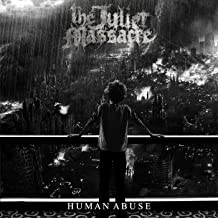 Best the juliet massacre human abuse Reviews