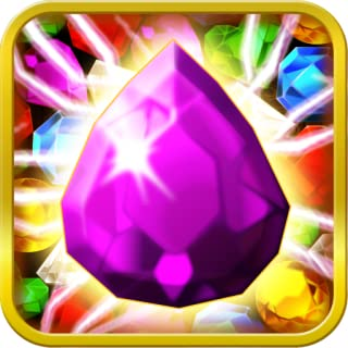 jewels link game free download