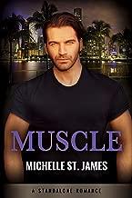 Muscle: A Standalone Romance