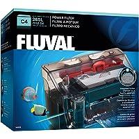 Fluval C Power Filter 40/50 Gallons