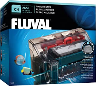 Best fluval fish tank filter pump Reviews