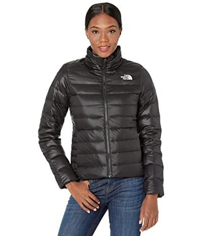 The North Face Aconcagua Jacket (TNF Black 2) Women