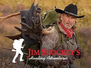 Jim Shockey's Hunting Adventures - Season 3