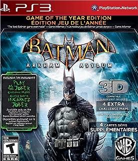 Best batman arkham city original Reviews