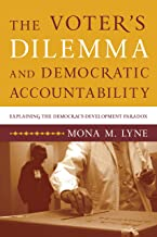The Voter's Dilemma and Democratic Accountability: Latin America and Beyond