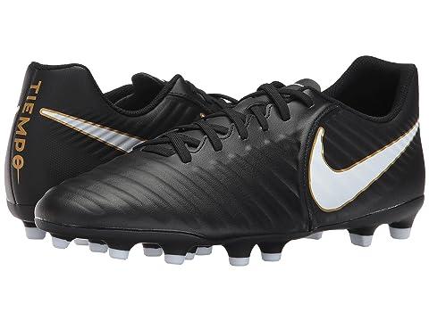 Nike Tiempo Rio IV FG QExPEhtfkQ