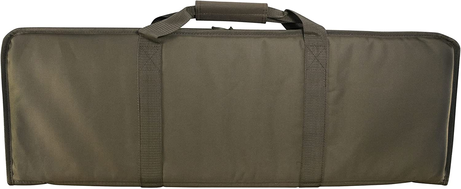 lowest price MidwayUSA Heavy Duty Discreet Tactical Rifle Max 60% OFF Case