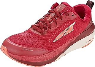 ALTRA Women's AL0A4VQY Paradigm 5 Road Running Shoe
