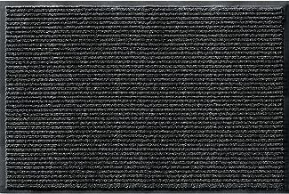 Utility Mats 60-043-1902-24x36 24X36 Pepper Door Mat, 2-Feet X 3-Feet