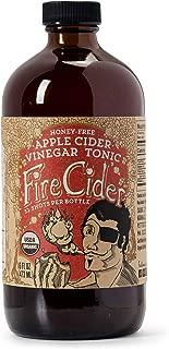 Best apple cider vinegar honey turmeric Reviews