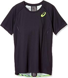 Ultega Mens Sporty Team Shirt