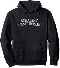 STRAIGHT CASH HOMIE Hoodie Shirt