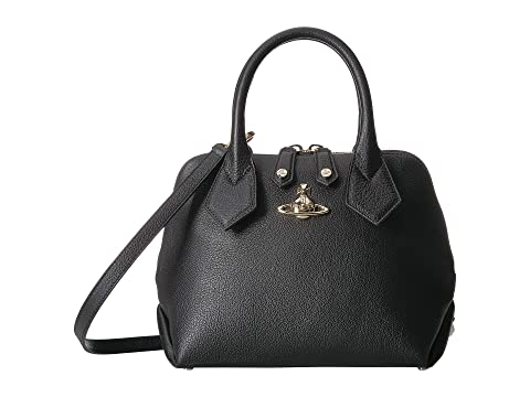 Vivienne Westwood Balmoral Small Handbag
