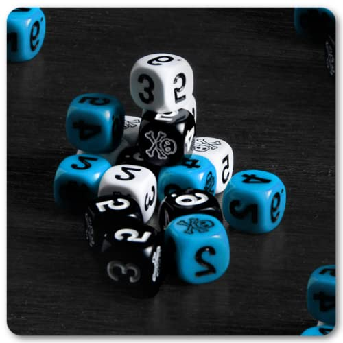 Fancy Dice Roller 3D