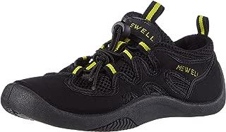 McWell 男女通用泳池鞋,中性款