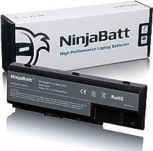 laptop battery as07b41