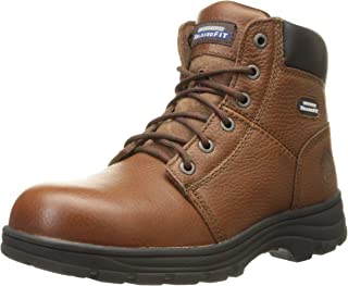 lightweight wide fit safety boots