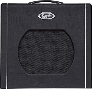 Best supro combo amp Reviews