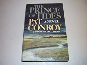 The Prince of Tides. Review Copy.