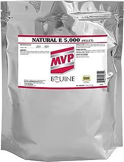 Med-Vet Natural E 5000 Pellets