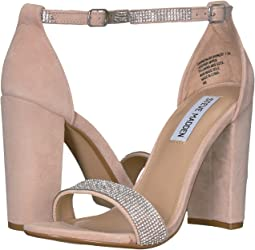 Carrson-R Heeled Sandal