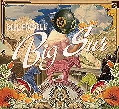 Best big sur album Reviews