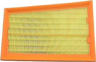 Bi-Trust RCE00003 Engine Air Filter for NISSAN X-TRAIL (T31) 2007/06- NISSAN (DONGFENG) QASHQAI 2007/12- RENAULT KOLEOS (HY_) 2008/09-
