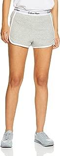 Calvin Klein Women's Modern Cotton Loungewear
