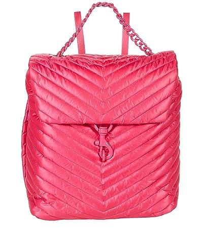 Rebecca Minkoff Edie Nylon Backpack