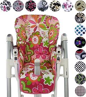 Reductor de asiento Roba 1803S210 multicolor
