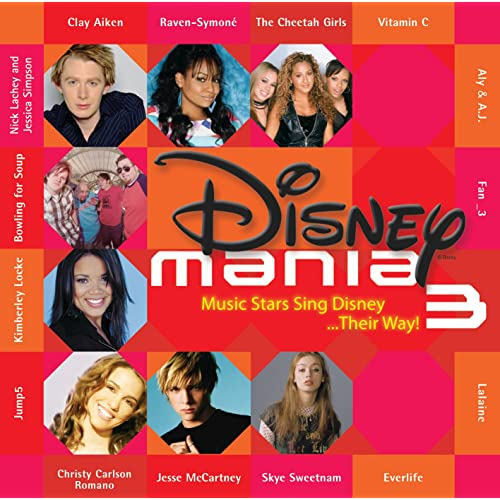 a whole new world mp3 free download jessica simpson