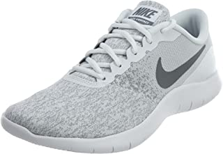 Best nike flex contact womens shoes Reviews