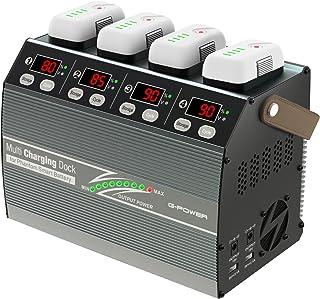 プロランキングPhantom3&4DJI用G-Forceマルチ充電ドック..購入