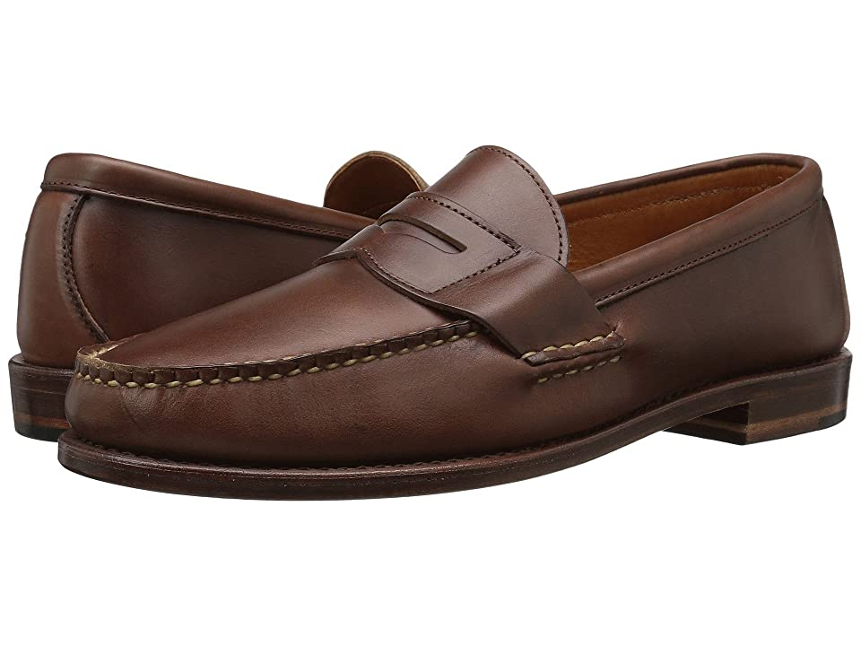 Cole Haan Penny (Brown) Men