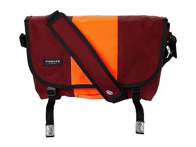Timbuk2 Classic Messenger Small (Cyclist) Messenger Bags