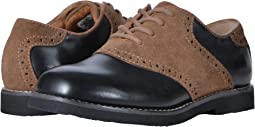 Florsheim Kids Kennett Jr. II (Toddler/Little Kid/Big Kid)