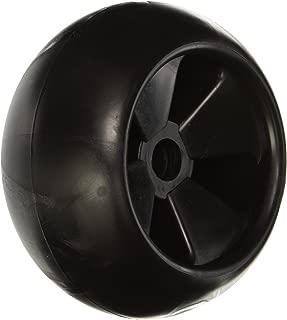 Maxpower 10724 Deck Wheel for John Deere M111489, AM-116299, M11149