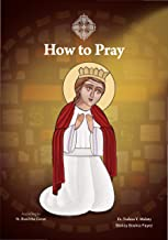 How to Pray?: According to Saint Basil the Great