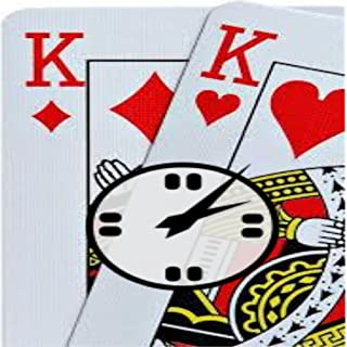 Pocket Kings Poker Timer