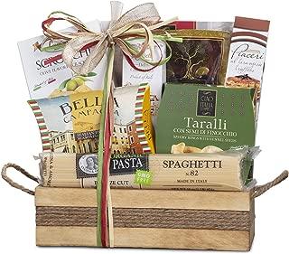 italian sausage gifts