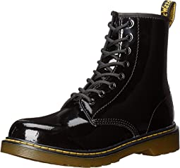 1460 Youth Delaney Boot (Big Kid)