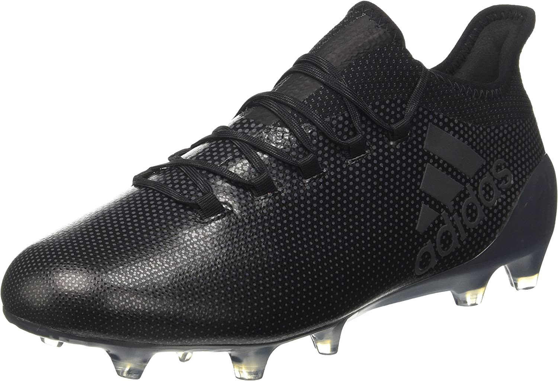 Adidas Herren X 17.1 Fg Fußballschuhe B078MPJR6B  Beliebte Empfehlung Empfehlung Empfehlung 93c0d2