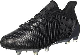 promotion meilleur prix prix compétitif Amazon.fr : Terrain stabilisé - Football / Chaussures de ...