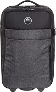 Quiksilver Men's New Horizon Luggage