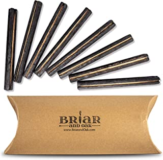 Best barrel aging staves Reviews