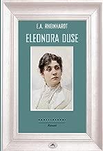 Eleonora Duse (Italian Edition)