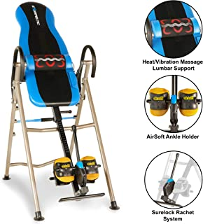 Best exerpeutic massage table Reviews